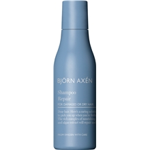 75 ml - Repair Shampoo