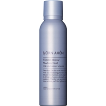 200 ml - Volume Mousse Medium