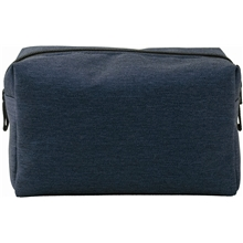 BaBylissMen 794693 Toilet Bag