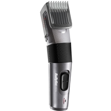 BaByliss E786E Hair Clipper Precision Cut