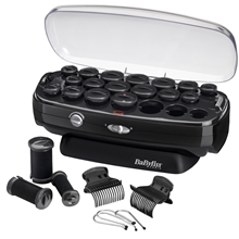 BaByliss RS035E Thermo Ceramic Rollers