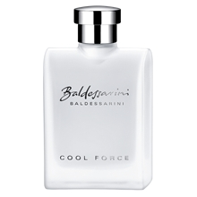 Baldessarini Cool Force - After Shave 90 ml
