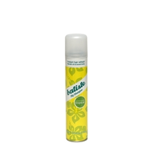 200 ml - Batiste Tropical Dry Shampoo