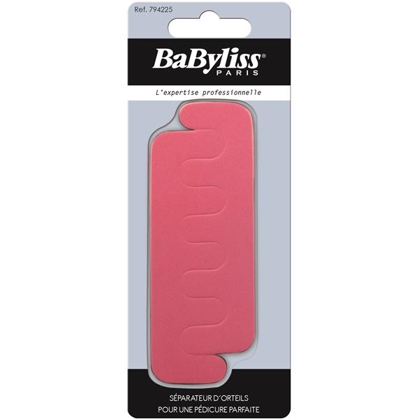 794225 Toe Separator, BaByliss