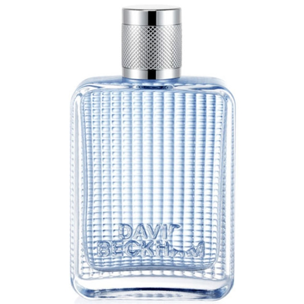 The Essence - Eau de toilette (Edt) Spray 30 ml, David Beckham