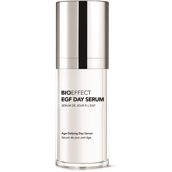BioEffect EGF Day Serum (Kuva 2 tuotteesta 3)