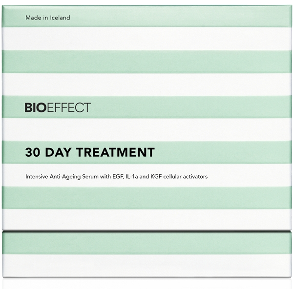 BioEffect 30 Day Treatment (Kuva 3 tuotteesta 3)