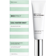 BioEffect OSA Water Mist
