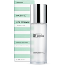 100 ml - BioEffect EGF Facial Essence