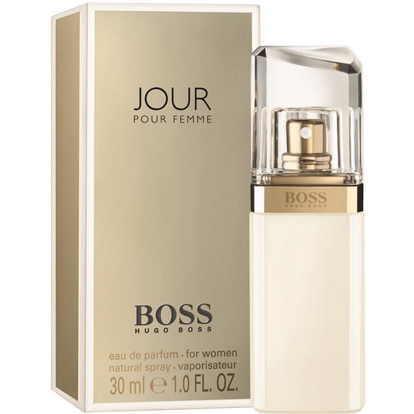 Boss Jour - Eau de parfum (Edp) Spray 30 ml