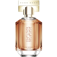 50 ml - Boss The Scent Intense Her