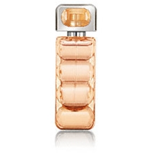 Boss Orange - Eau de toilette (Edt) Spray