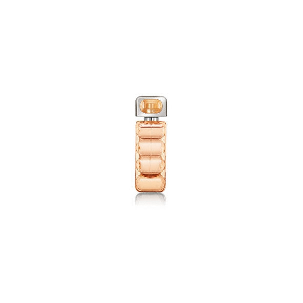 Boss Orange - Eau de toilette (Edt) Spray 30 ml