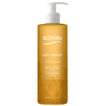 400 ml - Bath Therapy Delighting Shower Gel