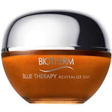 30 ml - Blue Therapy Amber Algae Revitalize Day Cream