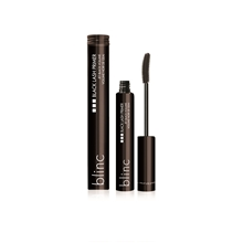 5 ml - Blinc Black Lash Primer
