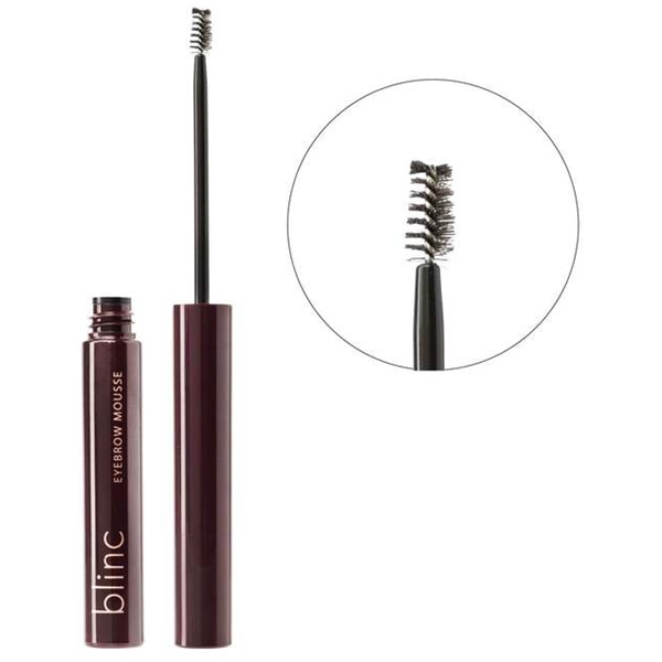 Blinc Eyebrow Mousse 4 gr No. 002