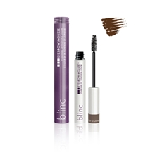 4 gr - No. 003 Dark Brunette - Blinc Eyebrow Mousse