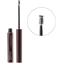 4 gr - No. 006 Light Brunette - Blinc Eyebrow Mousse