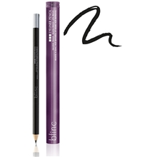 1.2 gr - Black - Blinc Eyeliner Pencil
