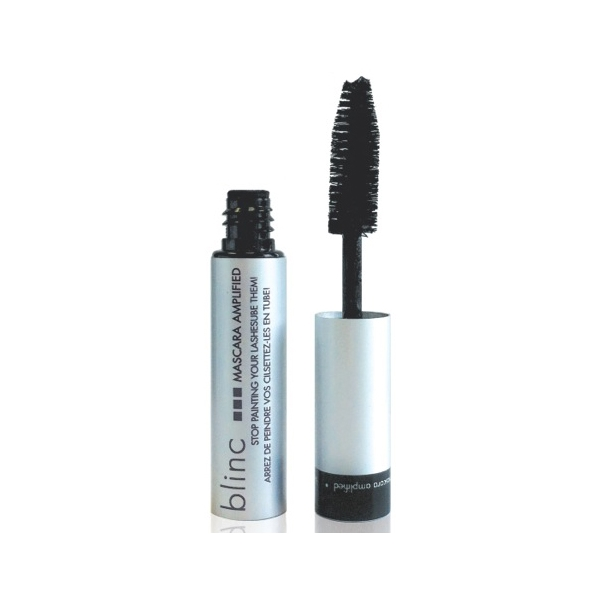 Blinc Mascara Amplified Travel Edition