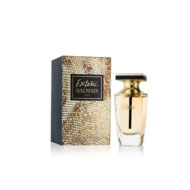 Extatic Balmain - Eau de parfum (Edp) Spray