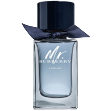 Mr Burberry Indigo - Eau de toilette