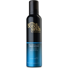 Bondi Sands 1 Hour Express Tanning Foam