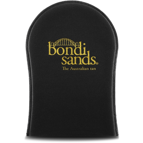 Bondi Sands Reusable Self Tan Application Mitt (Kuva 1 tuotteesta 2)