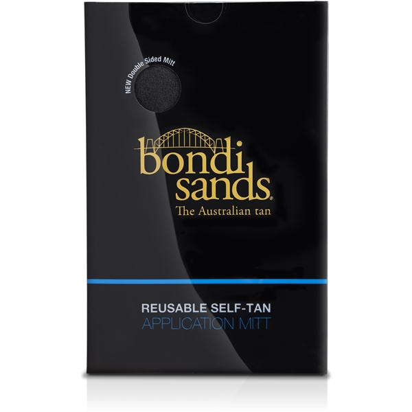 Bondi Sands Reusable Self Tan Application Mitt (Kuva 2 tuotteesta 2)