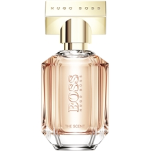 Boss The Scent For Her - Eau de parfum spray