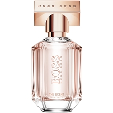 Boss The Scent For Her - Eau de toilette