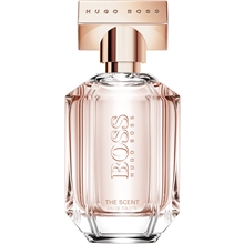 50 ml - Boss The Scent For Her