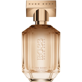 Boss The Scent Private Accord For Her - Edp