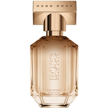 50 ml - Boss The Scent Private Accord For Her