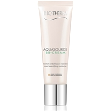 30 ml - Fair to Medium - Aquasource BB Cream