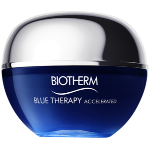 Blue Therapy Accelerated Cream - All Skin Types (Kuva 2 tuotteesta 2)