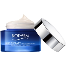 Blue Therapy Multi Defender Cream SPF25 - N/C