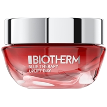 30 ml - Blue Therapy Red Algea Uplift Cream
