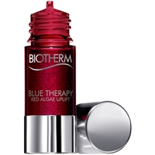 15 ml - Blue Therapy Red Algea Uplift Serum