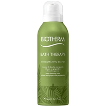 Bath Therapy Invigorating Cleansing Foam