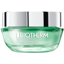 Aquasource Gel - Norm/Comb Skin 30 ml