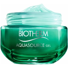 50 ml - Aquasource Gel