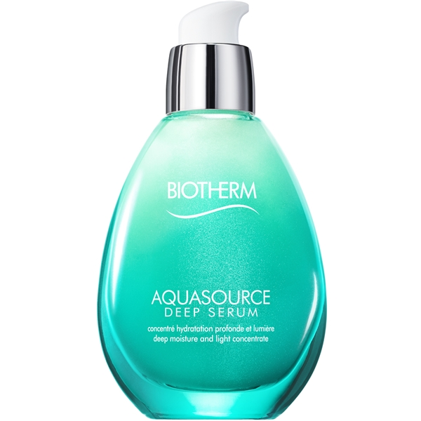 Aquasource Deep Serum