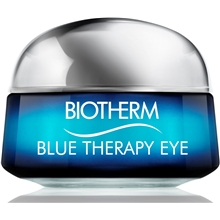 15 ml - Blue Therapy Eye