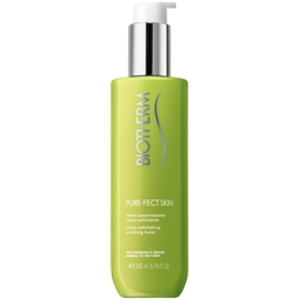 Pure Fect Skin - Purifying Toner