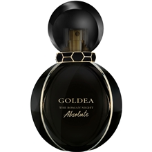 Goldea The Roman Night Absolute - Eau de parfum