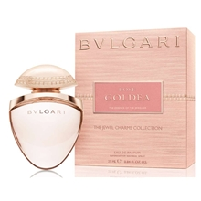 25 ml - Bvlgari Rose Goldea