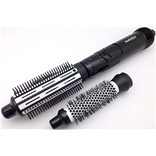BaByliss AS41E Air Styler