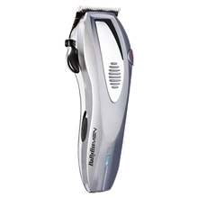 BaByliss E935E Hair & Beard Trimmer PRO45